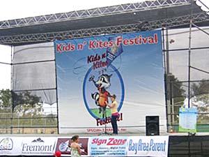 kids-kites-stage-banner